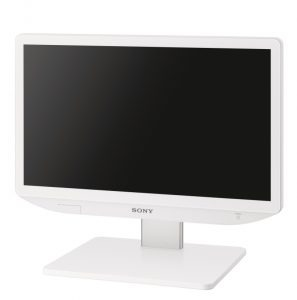 Sony LMD-2435MD 24-inch Full HD 2D LCD Medical Monitor