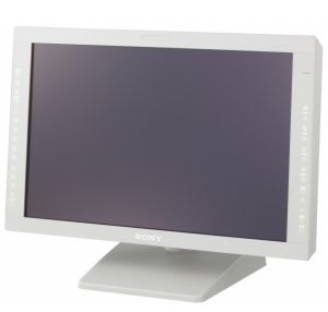 Sony LMD-2451MD 24-inch HD 2D LCD Medical Monitor