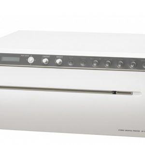 Sony UP-991AD A4 Analogue and Digital Printer for Black & White Thermal Paper and Blue Film