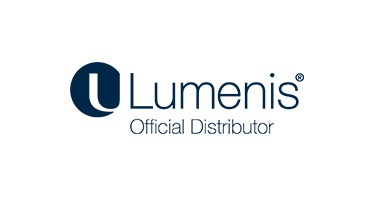 Lumenis logo – Official Distributor