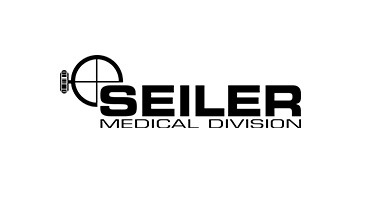 Seiler Medical Division logo