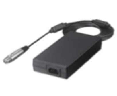 Sony AC-120MD AC Adapter