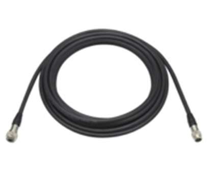 Sony Camera Cable CCMC-SA-EA