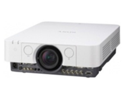 Sony Installation Projector