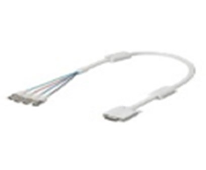 Sony SMF-405C RGB to HD15 Adapter Cable for LMD monitors