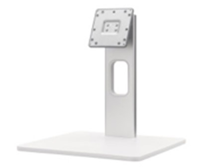 Sony SU-600MD Monitor Stand