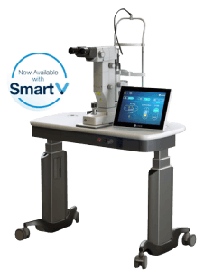 Lumenis Selecta Duet with Smart V