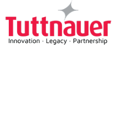 Brand new distribution agreement with Tuttnauer