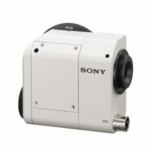 Sony Camera Adapter – CCMA-2DAR