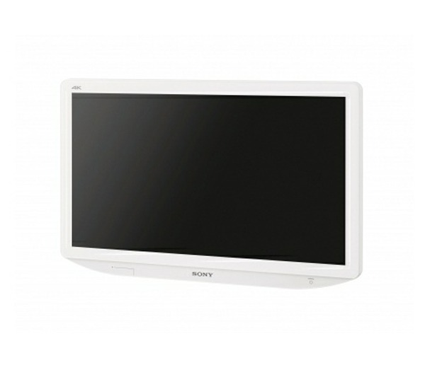Sony LMD-X2700MD/LMD-X2705MD 27-inch 4K 2D LCD medical monitor